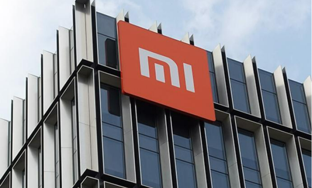 Chinese smartphone supplier Xiaomi decides to produce electric vehicles